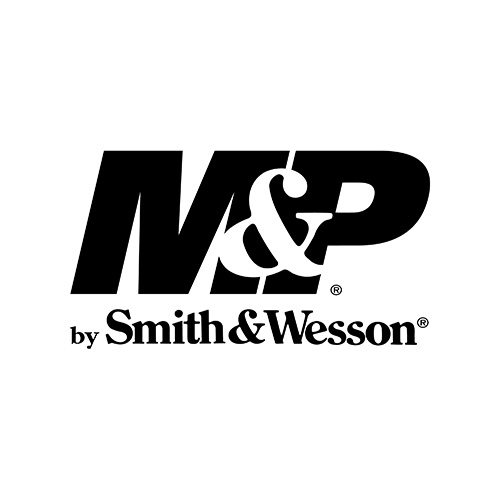 M&P Gun Sales