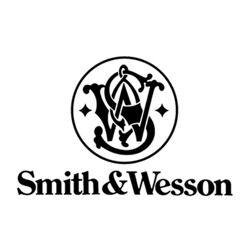 Smith and Wesson Gun Sales